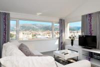 Appartement Panorama 3 (id: 908) - Appartement Panorama 3 (id: 908) - Ferienwohnung Split
