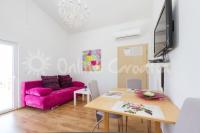 Appartement Perkovic 1 (id: 941) - Appartement Perkovic 1 (id: 941) - croatia strandhaus