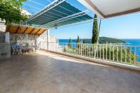 Appartement Dudo (id: 929) - Appartement Dudo (id: 929) - croatia strandhaus