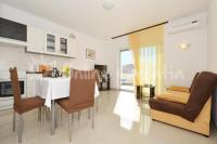 Appartement Stipe 2 (id: 1346) - Appartement Stipe 2 (id: 1346) - croatia strandhaus