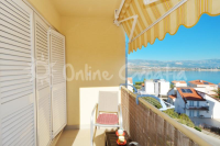 Appartement Z & E (id: 1180) - Appartement Z & E (id: 1180) - croatia strandhaus