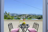 Appartement Oreb 4 (id: 686) - Appartement Oreb 4 (id: 686) - Kolocep