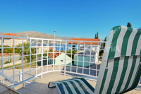 Appartement Jelena 2 (id: 676) - Appartement Jelena 2 (id: 676) - croatia strandhaus