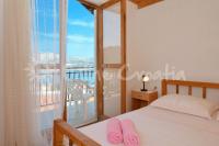 Appartement Likar 2 (id: 721) - Appartement Likar 2 (id: 721) - croatia strandhaus