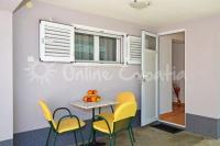 Appartement Radic 1 (id: 739) - Appartement Radic 1 (id: 739) - croatia strandhaus