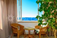 Appartement Budman (id: 377) - Appartement Budman (id: 377) - croatia strandhaus