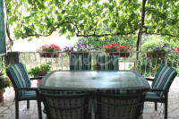 Appartement Ivan 2 (id: 1360) - Appartement Ivan 2 (id: 1360) - Ferienwohnung Split