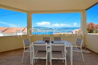 Appartement Blue Sky 2 (id: 1315) - Appartement Blue Sky 2 (id: 1315) - croatia strandhaus