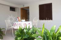 Appartement Stane (id: 550) - Appartement Stane (id: 550) - croatia strandhaus
