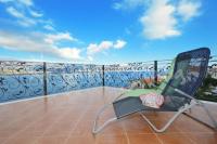 Appartement Nanito 4 (id: 958) - Appartement Nanito 4 (id: 958) - croatia strandhaus