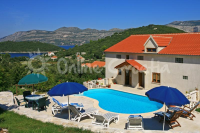 Appartement Angie 4 (id: 248) - Appartement Angie 4 (id: 248) - croatia strandhaus