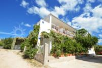 Appartement Nina 1 (id: 480) - Appartement Nina 1 (id: 480) - Ferienwohnung Vinisce