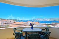 Appartement Danka 1 (id: 729) - Appartement Danka 1 (id: 729) - croatia strandhaus