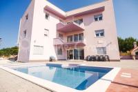 Appartement Pool (id: 1175) - Appartement Pool (id: 1175) - croatia strandhaus