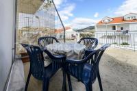 Appartement Hrdalo 2 (id: 324) - Appartement Hrdalo 2 (id: 324) - croatia strandhaus