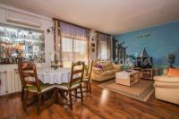 Appartement Marijeta (id: 1286) - Appartement Marijeta (id: 1286) - Ferienwohnung Split