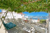 Appartement Tanja 3 (id: 465) - Appartement Tanja 3 (id: 465) - croatia strandhaus