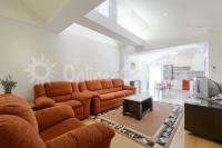 Appartement Aurora (id: 1320) - Appartement Aurora (id: 1320) - croatia strandhaus