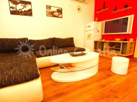 Appartement Ivanka 2 (id: 191) - Appartement Ivanka 2 (id: 191) - Ferienwohnung Seget Donji