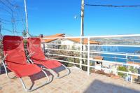 Appartement Iva 2 (id: 207) - Appartement Iva 2 (id: 207) - croatia strandhaus