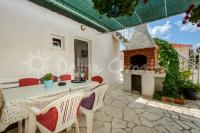 Appartement Hrvoje 1 (id: 375) - Appartement Hrvoje 1 (id: 375) - croatia strandhaus