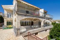Appartement Karla 1 (id: 878) - Appartement Karla 1 (id: 878) - croatia strandhaus