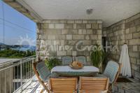 Appartement Matea Kalamota (id: 981) - Appartement Matea Kalamota (id: 981) - croatia strandhaus