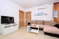 Appartement Alpha 6 (id: 1164) - Appartement Alpha 6 (id: 1164) - croatia strandhaus