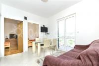 Appartement Nea (id: 1302) - Appartement Nea (id: 1302) - croatia strandhaus
