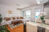 Appartement Pretty (id: 1358) - Appartement Pretty (id: 1358) - Ferienwohnung Split