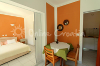 Appartement Gaby 5 (id: 475) - Appartement Gaby 5 (id: 475) - croatia strandhaus