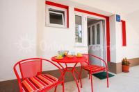Appartement Murva 1 (id: 1336) - Appartement Murva 1 (id: 1336) - Ferienwohnung Seget Vranjica