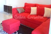 Appartement Alda (id: 1300) - Appartement Alda (id: 1300) - Ferienwohnung Drvenik
