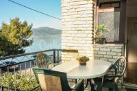 Appartement Zana 1 (id: 1239) - Appartement Zana 1 (id: 1239) - croatia strandhaus