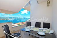 Appartement Renata (id: 1048) - Appartement Renata (id: 1048) - Ferienwohnung Mastrinka