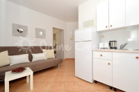 Appartement Blue Sky 1 (id: 1314) - Appartement Blue Sky 1 (id: 1314) - croatia strandhaus