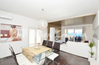 Apartment Ivy 1 (id: 1433) - Apartment Ivy 1 (id: 1433) - Apartments Okrug Gornji