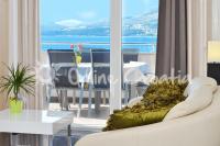 Apartment Ivy 2 (id: 1434) - Apartment Ivy 2 (id: 1434) - Okrug Gornji