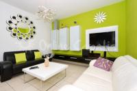 Appartement Lola 2 (id: 1650) - Appartement Lola 2 (id: 1650) - Ferienwohnung Mastrinka
