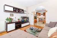 Appartement Nola (id: 1716) - Appartement Nola (id: 1716) - Okrug Donji