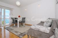 Appartement Sveti Kriz 5 (id: 1719) - Appartement Sveti Kriz 5 (id: 1719) - croatia strandhaus