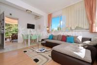 Appartement Viktoria 2 (id: 1727) - Appartement Viktoria 2 (id: 1727) - croatia strandhaus