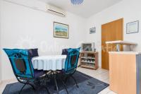 Apartment Stanka 2 (id: 216) - Apartment Stanka 2 (id: 216) - Apartments Mastrinka