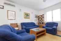 Appartement Stanka 3 (id: 217) - Appartement Stanka 3 (id: 217) - croatia strandhaus