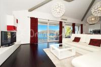 Apartman Bellevue 3 (id: 1556) - Apartman Bellevue 3 (id: 1556) - Apartmani Cervar Porat