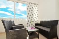 Appartement Caleta 1 (id: 1731) - Appartement Caleta 1 (id: 1731) - Ferienwohnung Rogoznica