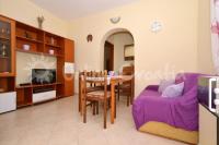 Apartment Orvil 2 (id: 1747) - Apartment Orvil 2 (id: 1747) - Rooms Poljane