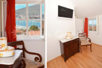 Apartment Ivanina (id: 1437) - Apartment Ivanina (id: 1437) - apartments split