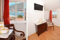 Apartman Ivanina (id: 1437) - Apartman Ivanina (id: 1437) - apartmani split