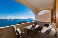 Apartment Antun (id: 1438) - Apartment Antun (id: 1438) - apartments split